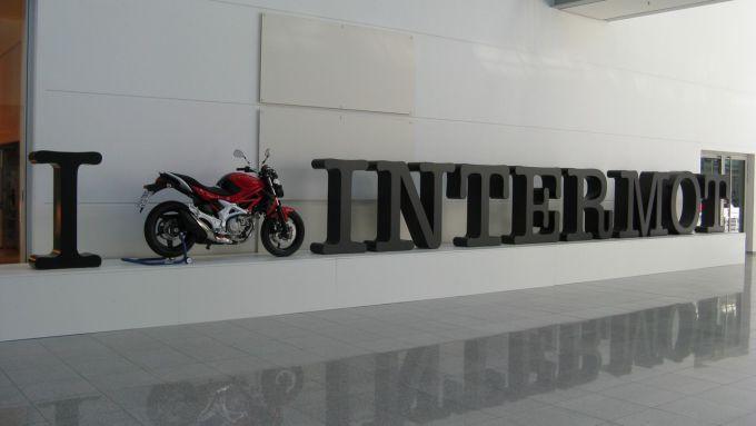 Immagine 68: Intermot Colonia 2010