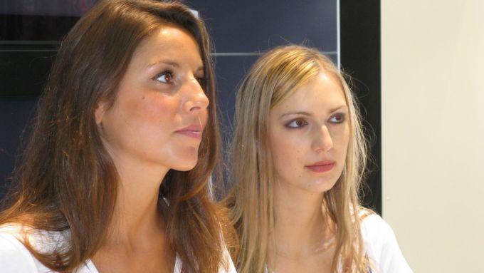 Immagine 75: Intermot Colonia 2010