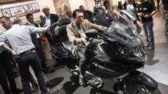 Immagine 36: Intermot Colonia 2010