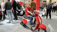 Immagine 10: Intermot Colonia 2010