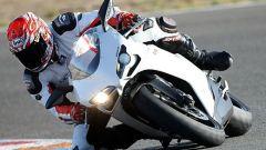 Ducati 848 - Immagine: 2