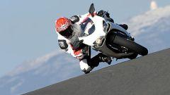 Ducati 848 - Immagine: 3
