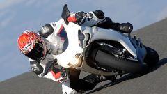 Ducati 848 - Immagine: 5
