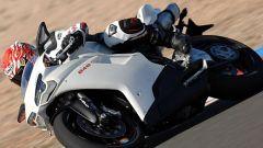 Ducati 848 - Immagine: 6