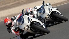 Ducati 848 - Immagine: 7