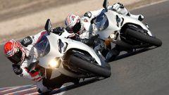 Ducati 848 - Immagine: 8