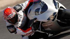 Ducati 848 - Immagine: 9