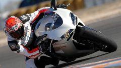 Ducati 848 - Immagine: 10