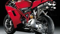 Ducati 848 - Immagine: 13
