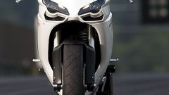 Ducati 848 - Immagine: 16