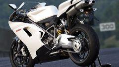 Ducati 848 - Immagine: 17