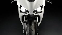 Ducati 848 - Immagine: 18