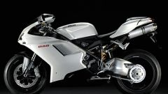 Ducati 848 - Immagine: 19