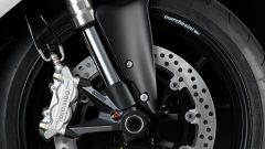 Ducati 848 - Immagine: 20