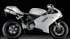 Ducati 848 - Immagine: 22