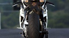 Ducati 848 - Immagine: 24