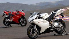Ducati 848 - Immagine: 25