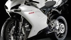 Ducati 848 - Immagine: 27