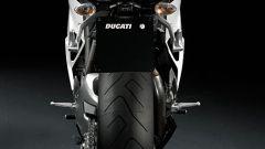 Ducati 848 - Immagine: 28