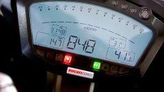 Ducati 848 - Immagine: 32