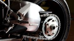 Ducati 848 - Immagine: 33