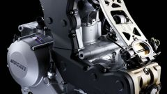 Ducati 848 - Immagine: 34