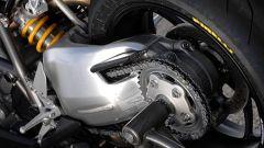 Ducati 848 - Immagine: 35