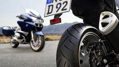 Dunlop RoadSmart - Immagine: 1