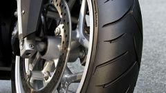 Dunlop RoadSmart - Immagine: 2