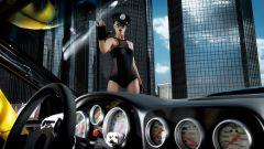 Immagine 3: Miss Tuning: il calendario 2011