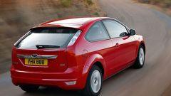 Ford Focus 2008 - Immagine: 3