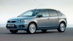 Ford Focus 2008 - Immagine: 9