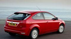 Ford Focus 2008 - Immagine: 12