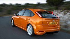 Ford Focus 2008 - Immagine: 18