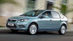 Ford Focus 2008 - Immagine: 20
