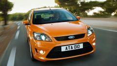 Ford Focus 2008 - Immagine: 21