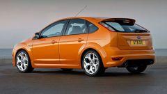Ford Focus 2008 - Immagine: 22