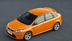Ford Focus 2008 - Immagine: 25