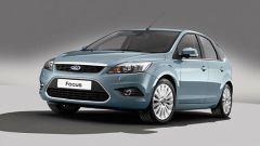 Ford Focus 2008 - Immagine: 26