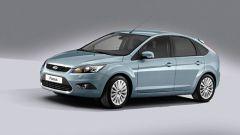 Ford Focus 2008 - Immagine: 27