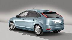 Ford Focus 2008 - Immagine: 28