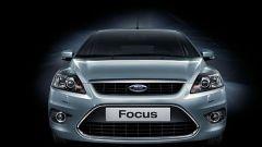 Ford Focus 2008 - Immagine: 29