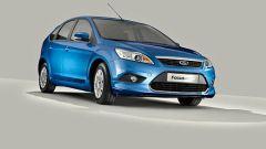 Ford Focus 2008 - Immagine: 31