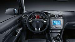 Ford Focus 2008 - Immagine: 34