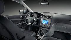 Ford Focus 2008 - Immagine: 35