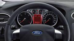 Ford Focus 2008 - Immagine: 36