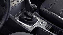 Ford Focus 2008 - Immagine: 37