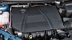 Ford Focus 2008 - Immagine: 48