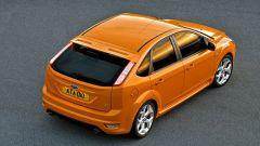 Ford Focus 2008 - Immagine: 49
