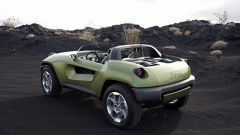 Chrysler Jeep Renegade - Immagine: 13